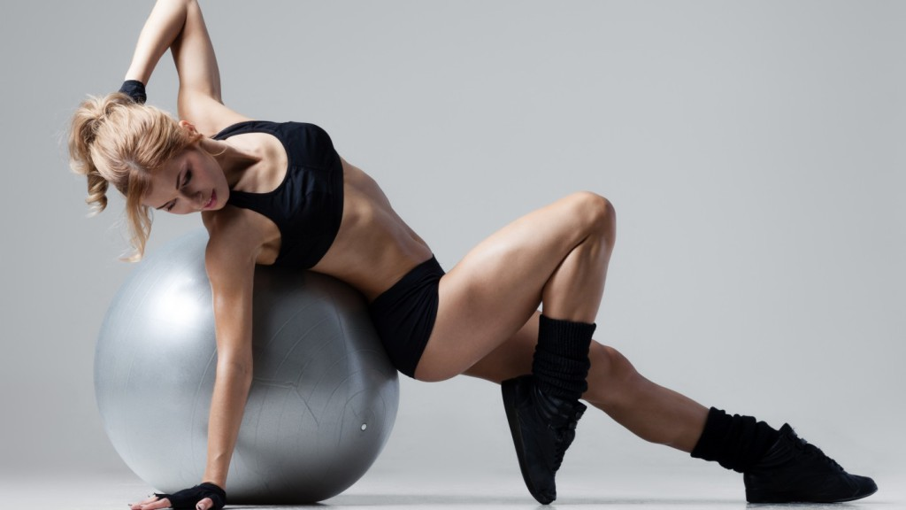 HD-Fitness-Girl-Wallpaper-1422x800